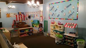linda u0027s little angels learning center child care odessa tx