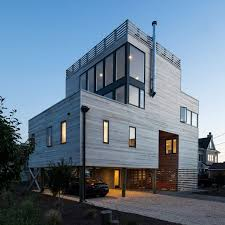 Houses In New Jersey 698 Best American Houses Images On Pinterest Architecture Design