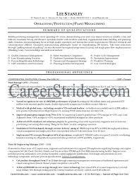 retail customer service associate resume personal statement
