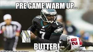Mike Vick Memes - nfl memes football nation page 4