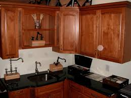 Kraftmaid Cabinet Sizes Kitchen 41 Surprising Custom Kraftmaid Kitchen Cabinets Decor