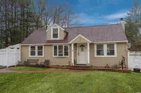 starter homes 10 starter homes in nassau and suffolk counties newsday