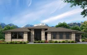 skye estates in highland ut new homes u0026 floor plans by d r horton