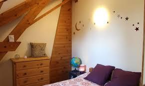 chambre d hote chateau chinon savaul détour chambre d hote ouroux en morvan arrondissement de