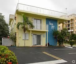 ocean reef efficiency apartments rentals deerfield beach fl