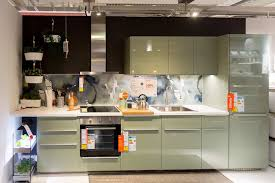 ikea kitchen cabinet colours 59 ikea kitchen ideas photo exles home stratosphere