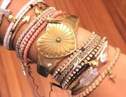 stackable bracelets stackable bracelets chibi jewels