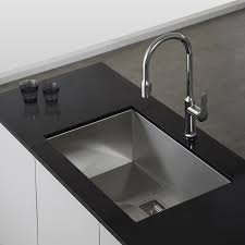 highest rated kitchen faucets candresses interiors furniture ideas