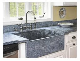 sink designs for kitchen 1000 images about kitchen sink design on