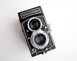 buyers guide medium format cameras a buyers guide part 1 japan camera hunter