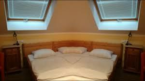 Bad Kreuznach Hotels Hotel Villa Grande Deutschland Bad Kreuznach Booking Com