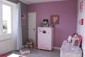chambre pale et taupe chambre fille et taupe des photos et charmant chambre fille