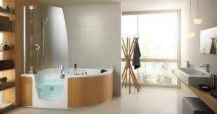 shower modern concept of bathroom shower ideas and tips on