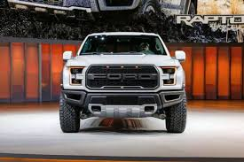 ford raptor truck pictures find 2017 2018 ford raptor info pictures pricing more at add