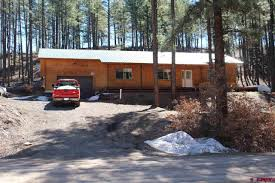 pagosa springs real estate search pagosa central
