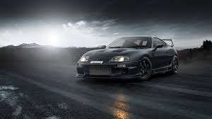stance toyota toyota supra stance walldevil