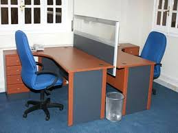 Office Desks For Sale Near Me Office Desks For Two 2 Person Desk Home Office L In 2 Person