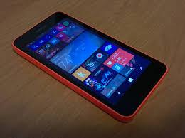 nokia lumia 635 bundle unboxing geek on gadgets