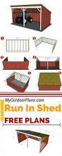 57 best shed images on pinterest garden sheds backyard sheds