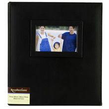 8 x 10 photo album books photo albums