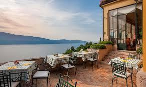 design hotels gardasee villa sostaga gragnano around villas