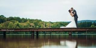 Lehigh Valley Wedding Venues Compare Prices For Top 406 Wedding Venues In Stroudsburg Pa