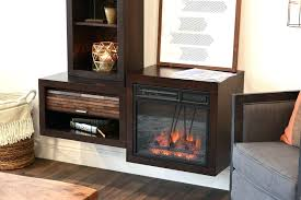 dusk wall mount electric fireplace best heater hung mounted