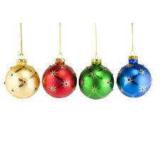 season martha stewart living ornaments tree