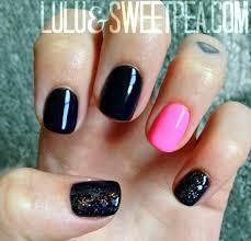 lulu u0026 sweet pea how to fill or