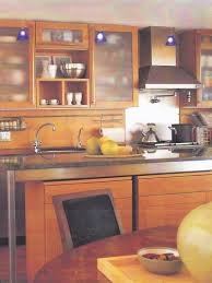 Traditional Home Great Kitchens - in the press jolie korek u0026 company