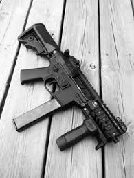 amazon acog black friday centurion arms cmr upper with mega arms lower magpul trijicon