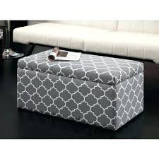 Hassocks Ottomans Storage Hassocks Storage Ottoman Medium Size Of Hassocks Large