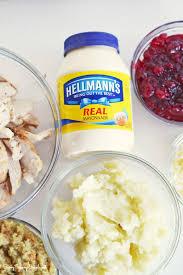 leftover thanksgiving casserole recipe savvy saving
