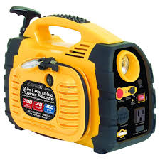 home depot black friday auburn ca hours ryobi 2 200 watt green gasoline powered digital inverter generator