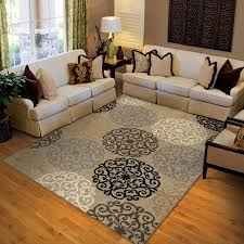 Home Design 7 X 10 Bathroom Incredible Gray Target Area Rug Size 7x10 Living Room