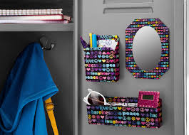 Locker Wallpaper Diy by 9 Diy Locker Decorations For The Start Of The Year