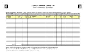 fers retirement calculator spreadsheet retirement calculator