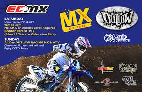 motocross racing classes administrator u2013 ecmx