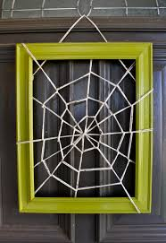 door decoration ideas for children the latest home decor ideas