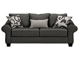 Value City Furniture Sofas by 14 Best Value City Furniture U0027s Sofantastic Giveaway Images On