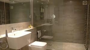 Bathroom Flooring Ideas Photos Shower Room Design Also Bathroom Flooring Ideas Small Stylish