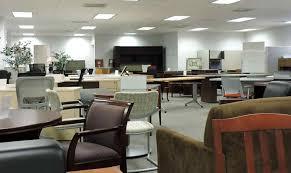 office furniture kitchener desk cool used office furniture kitchener best home design