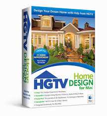Home Design Video Download Excellent Hgtv Home Design Software Image Gallery Image And