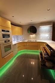 13 best integra 2015 traditional modern european kitchen nyc