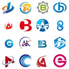 free logo design software letter a logo design householdairfresheners