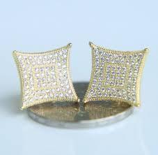 back earrings for men hip hop earrings men gold online hip hop earrings men gold for sale
