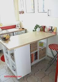 ikea petit meuble cuisine best of petit meuble cuisine ikea pour idees de deco de cuisine