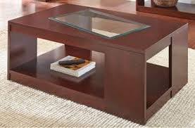 Tables For Living Room Occasional Tables Living Room Hurwitz Mintz Furniture