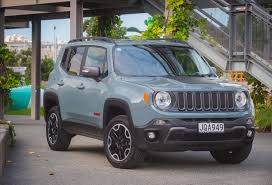 beige jeep cherokee jeep cherokee renegade face recall in nz news driven