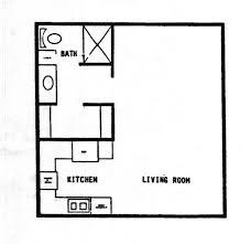 hp on floor plan residential sales